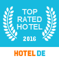 Top Rated Hotel